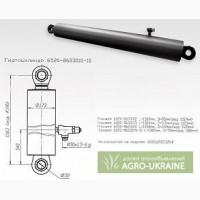 Гидроцилиндр КАМАЗ 6520