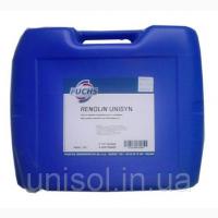 Компрессорное масло Fuchs Renolin SC 46, 20 л