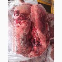 Лёгкое говяжье