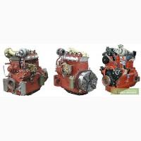Запчасти на двигатель Zetor, Zts, Liaz, Martin Diesel, Tatra, Avia, Raba-Man, Ikarus