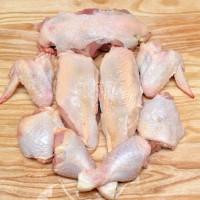 Куплю куриную разделку сухой заморозки