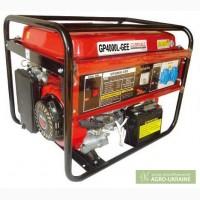Glendale – электростанции, генераторы, мотопомпы