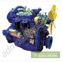 Ремонт двигателя А41, Д440, Д442, Д461.