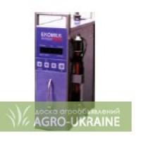 Анализатор молока Ekomilk-ultra/ Ekomilk-ultra Pro