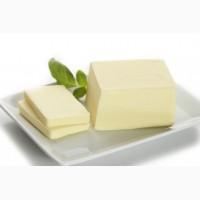 Масло сливочное ГОСТ 100%
