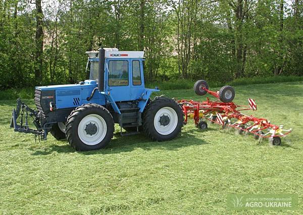 Купить Коробка передач КПП ХТЗ-17021, ХТЗ-17221, Т-151К.