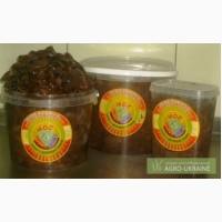 Продам грибы по корейски (салат из древесных грибов).