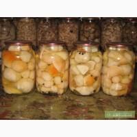 Продам гриби білі, маслята, підосичники, підберезовики.
