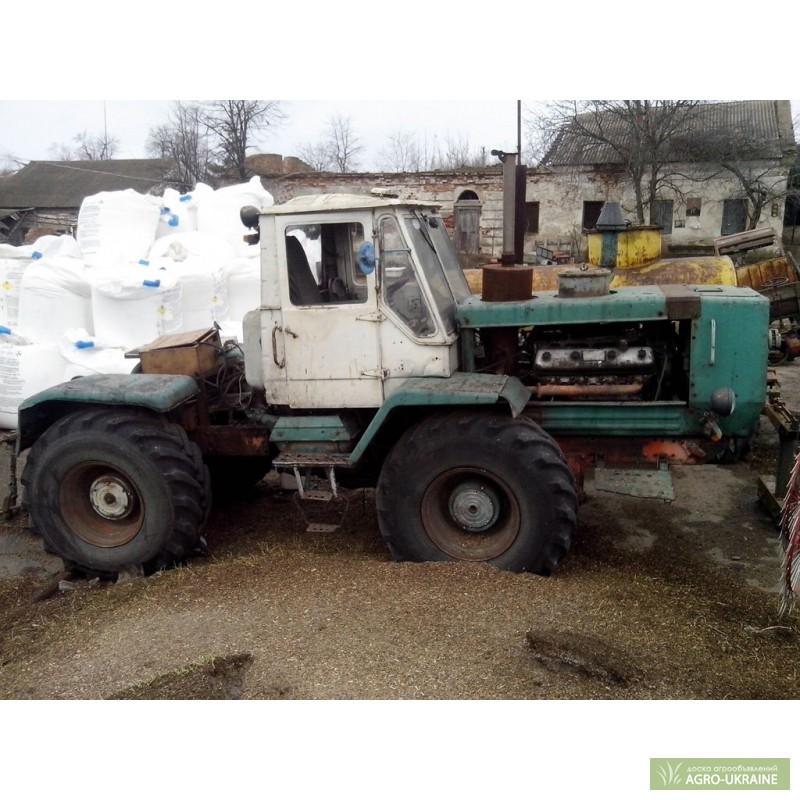 Сдам в аренду трактор мтз 82,1 для уборки территории.