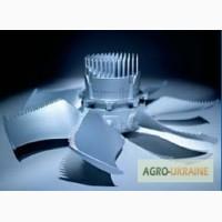 Системы микроклимата и вентиляции для свинокомплексов