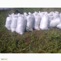 Грунт для газона Киевская область Субстрат в мешках по 50 кг Киев Перегной