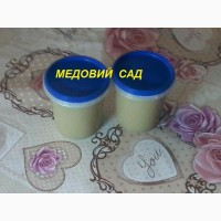 Продам трутневе молочко (гомогенат)