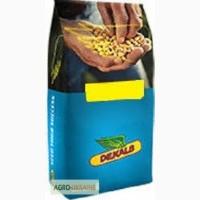 Кукуруза Монсанто ДКС 3472