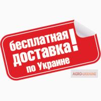 Оптовая продажа сена лугового, люцерны. Доставка по Украине