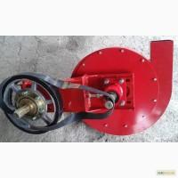 СУПН-8(01) СУПА00.040 - договорная Вентилятор СУПН-8А и УПС-8-12 -цена грн -подходит на ст