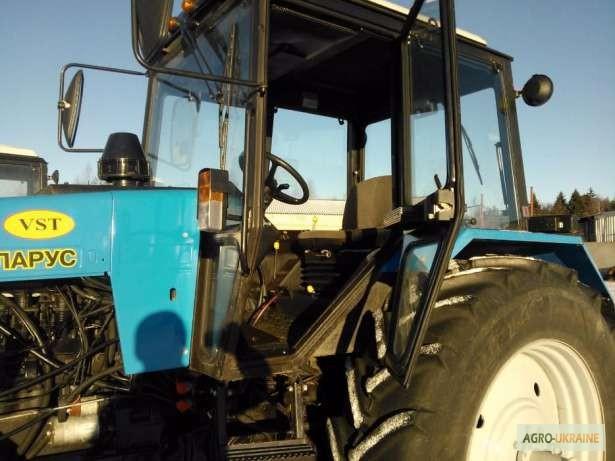 Продам/купить: трактор МТЗ-1523 новий, оригінал, 2014р.