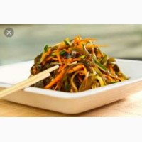 Продам салаты по-корейски оптом, мелким оптом