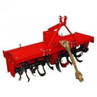 Фреза для трактора 1GQN-125