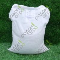 Суперфосфат аммонизированнный NPS 9:30:9 от BelFert 25 кг