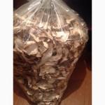 Продам гриби маринование і сухіе