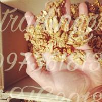 Продажа грецкого ореха, крупный, мелкий опт. Без предоплат