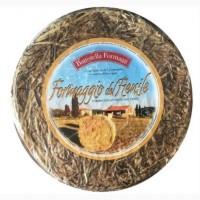 Сыр продам