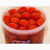 Продаем ОПТОМ помидор красный бочковой