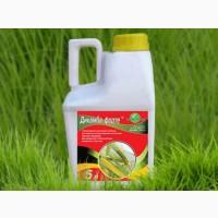 Дикамба Форте - післясходовий гербіцид (кукурудза і зернові)