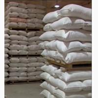 Продам Сахар оптом фасованный опт и Разница