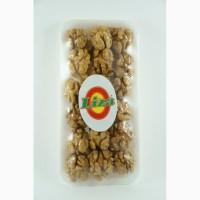 Ядро грецкого ореха 90 грамм