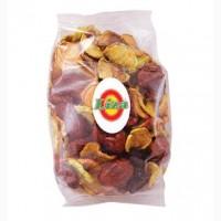 Компотная смесь «Полезная» 420 грамм