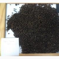 Перец черный 550