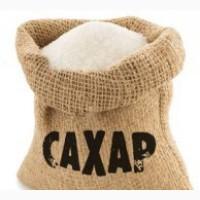 Куплю Сахар в Запорожье оптом