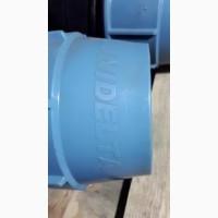 Муфта соединительная UNIDELTA 110x110 Италия компрессионный фитинг