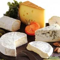 Сыр Пармезан (12-36 мес) Грано Подано, Бри, Моцарелла и др. из Италии под заказ