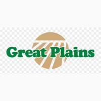 Запчасти на Great Plains