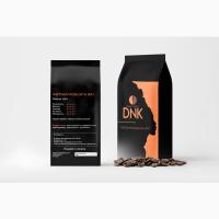 Продам зерновой кофе