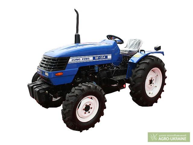 Bing: купити міні трактор на