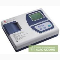 Ветеринарный кардиограф ECG-903