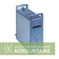 Анализатор молока Ekomilk М