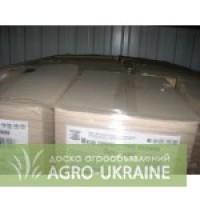 Белорусское масло