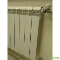 Монтаж систем отопление в Черкассах