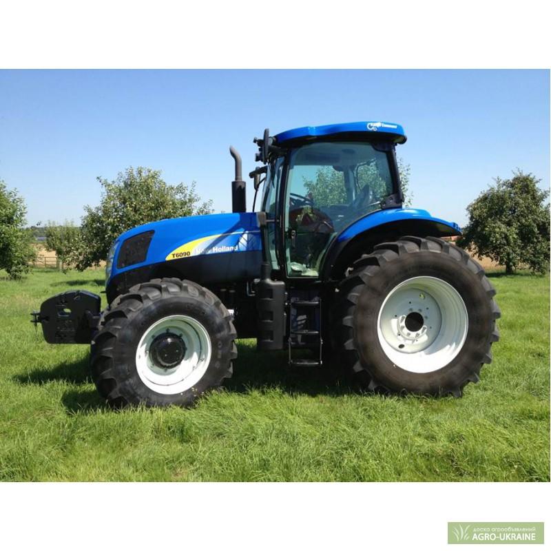 Лизинг - «Вескос» - Продажа спецтехники, мини-тракторов и.