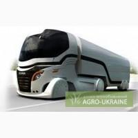 Услуги перевозки ВРХ по Украине