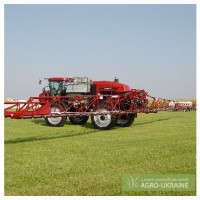 Продам Case IH SPX 3230 PatriotTM c AIM Command, Accuboom, GPS, Autoboom под 1% годовых