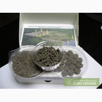 Продаем органо-минеральное удобрение - сапропель