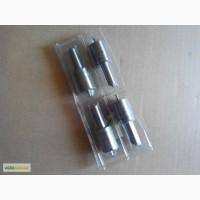 Распылитель DOP160S430-1436