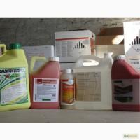Фунгициды, против болезней, более 30 наименований по оптовым ценам