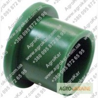 Втулка 817-084C секции пластиковая сеялки Great Plains CPH-1200, 1500, 2000 АгроКар
