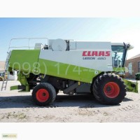 Зерноуборочный комбайн Claas Lexion 480 (Клас Лексион 480) б/у